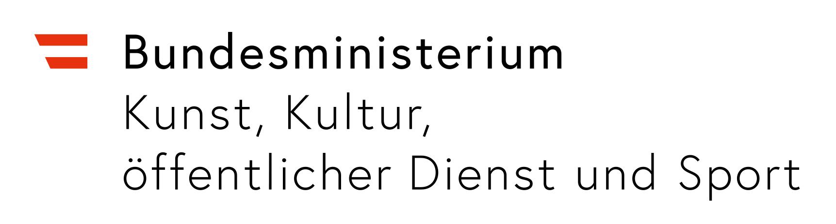 BMKOES Logo